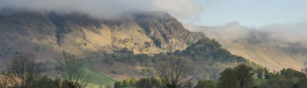 The Borrowdale Story